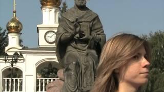 Экскурсия и обучение (Тольятти)
