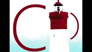 Himno a Cartagena