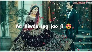 Rajasthani Mashup Whatsapp Status 2020 [New Rajasthani Song Status] Marwadi Ringtone MRD music media
