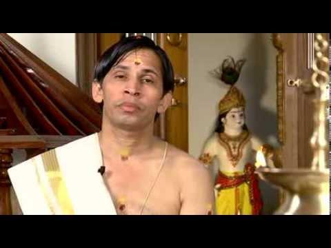 Uthram - 2014 Full Year Prediction - Kanippayyur Nakshatraphalam