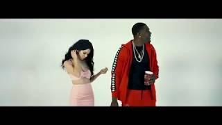 PMT Tmac - I'm That Nigga (Music Video) || Dir. CMDelux [Thizzler.com]
