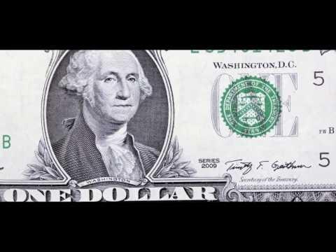 Alasan Kenapa Dollar US Akan Hancur Terbakar   -  Secrets Of Money Ep 3  ( Aktifkan Teks Indo nya )