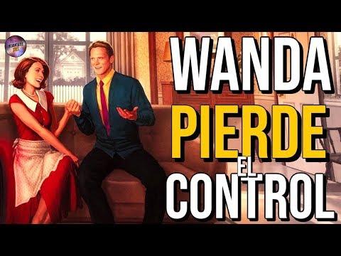 wandavision-será-una-locura