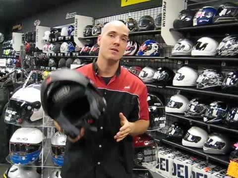 the helmet center shoei multitec helmet review. Black Bedroom Furniture Sets. Home Design Ideas