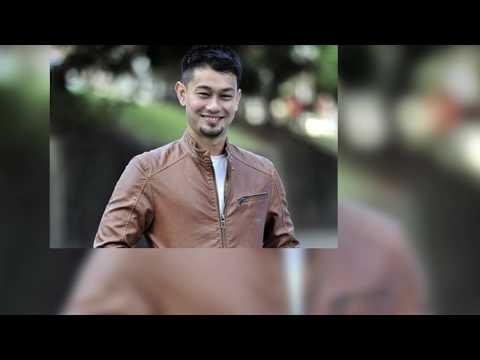 Datuk Farid Kamil Pernah Jadi Despatch?