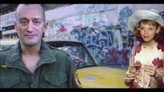 Anthony Pounds Jäger