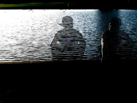 Ruben Studdard - Together Video - YouTube