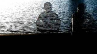 Together [[HQ Music Video!!]]  - Ruben Studdard w/ Lyrics