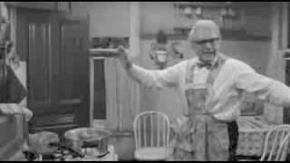 Joyboy - Rod Steiger in The Loved One (1965)