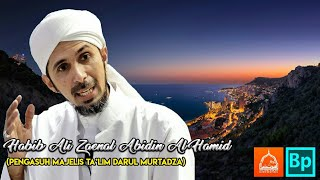 Video Jangan Coba - Coba Belajar Hakikat Makrifat Dulu - Habib Ali Zaenal Abidin Al Hamid download MP3, 3GP, MP4, WEBM, AVI, FLV September 2018
