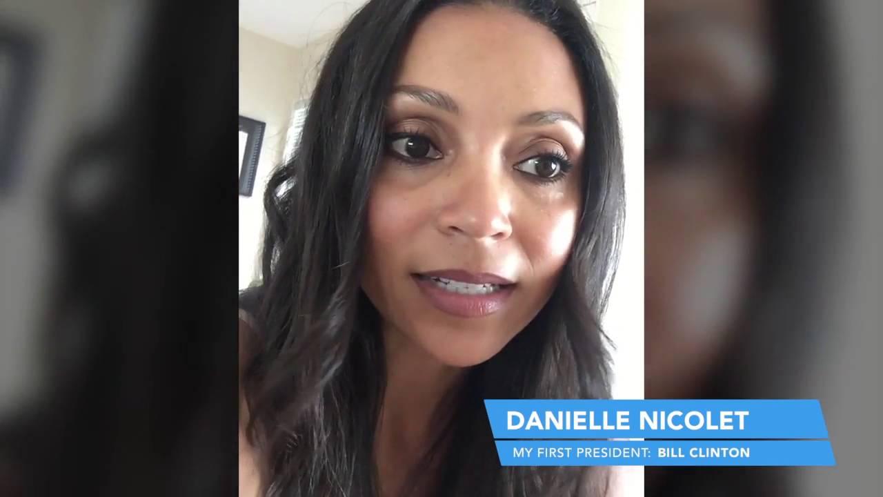 Danielle Nicolet nudes (59 pics) Porno, Twitter, legs