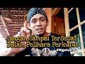 Ingon Ingon Perkutut Ngedohi Setan Ngaji Kutut   Mp3 - Mp4 Download
