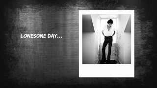 Lonesome Day | Bruce Springsteen | Lyrics ☾☀
