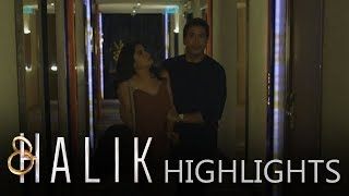 Halik: Ace brings Jade to a hotel | EP 11 thumbnail
