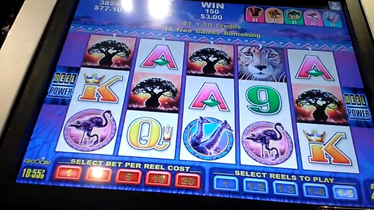 Crown casino power phildelphia casino
