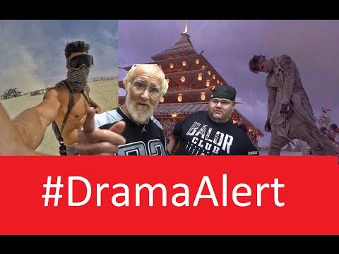 Youtuber Caught Sending D Ck Pics Dramaalert Unbox The