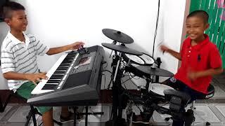 Nhớ Mẹ Lý Mồ Côi [ Hòa Tấu ] - Nhạc Sống PHONG BẢO