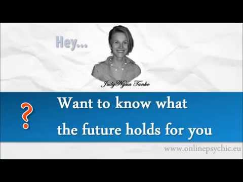 Free Online Psychic Chat: Get a Free Psychic Reading in 100% Free Online Psychic Chat