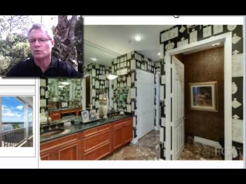 SW Florida Daily Tour of Homes & Foreclosures 2-12-2013 Cape Coral, Fort Myers, Sanibel, Naples
