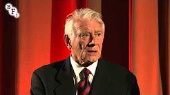 Popular Videos - Keith Baxter