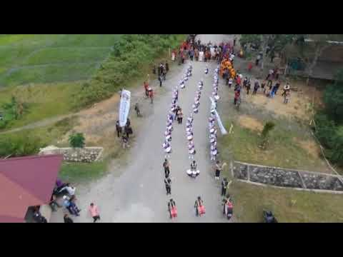 STIM SHANTI BHUANA