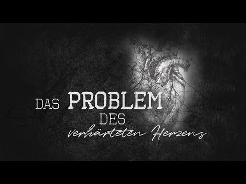 037 – Ausdrucksstark, so hältst du deine Zuhörer bei der Stange … from YouTube · Duration:  17 minutes 57 seconds