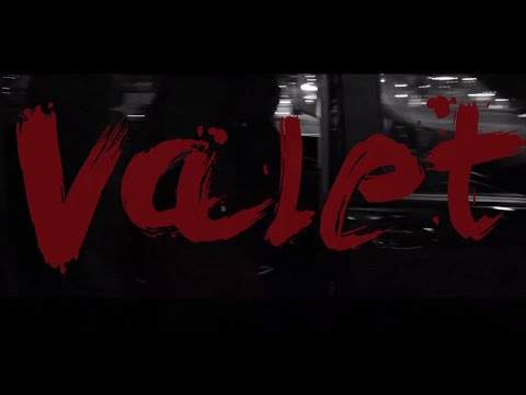 Eric Bellinger - Valet Official Lyric Video - Feat. Fetty Wap & 2Chainz