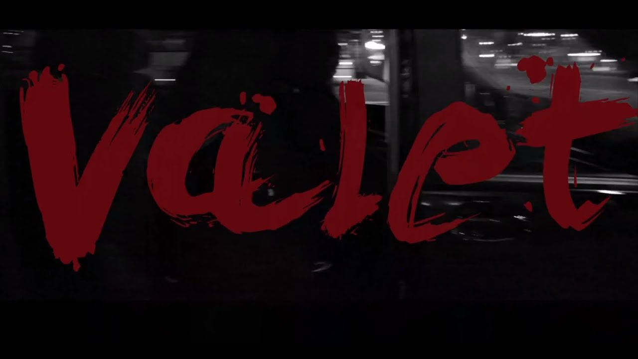 eric-bellinger-valet-official-lyric-video-feat-fetty-wap-2chainz-eric-bellinger