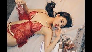 Hot Girl Sexy Cute