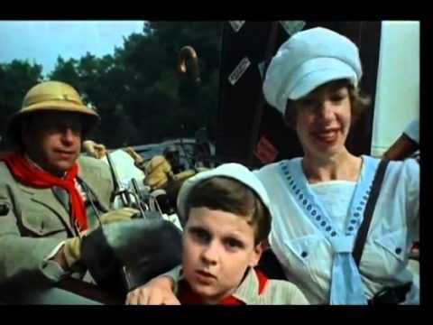 Русское дрочка - 86 видео