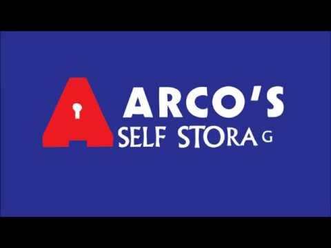 Attractive Arcou0027s Self Storage   Manteca | Customer Feedback | July 2018