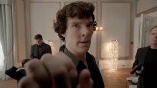 Edit #3//Sherlock//BBC//Шерлок Холмс//Бенедикт Камбэрбэтч//Edits on Series