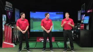 Golfsmith   Fitting Fact or Fiction