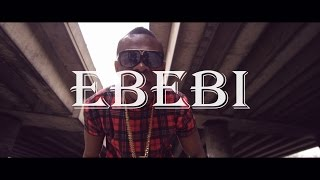 bm ebebi official video