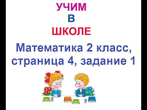 Путин об образовании: Необходимо решить проблему третьих смен, а дальше и вторыхиз YouTube · С высокой четкостью · Длительность: 3 мин51 с  · Просмотры: более 1000 · отправлено: 01.12.2016 · кем отправлено: Россия 24