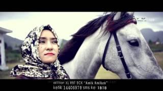 Ervan Ceh Kul - Amik Amiken [Official Video]
