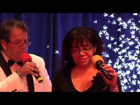 Cabaret Music Around The World
