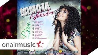 18 Mimoza Shkodra - Xhan Te Kam 2o13