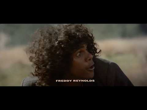 The Chant of Jimmie Blacksmith Trailer (HD)