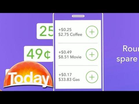 Best money saving apps of 2018
