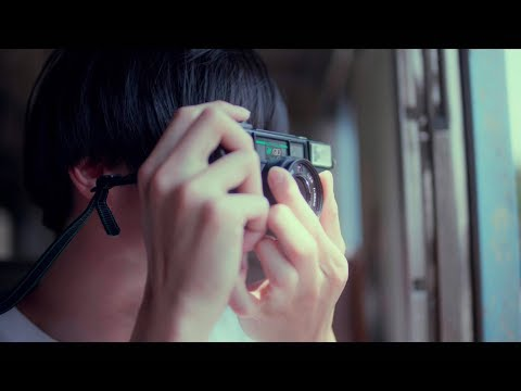 Can Nayika feat. Kai Takahashi (LUCKY TAPES) - Line (ไลน์) [Official MV]