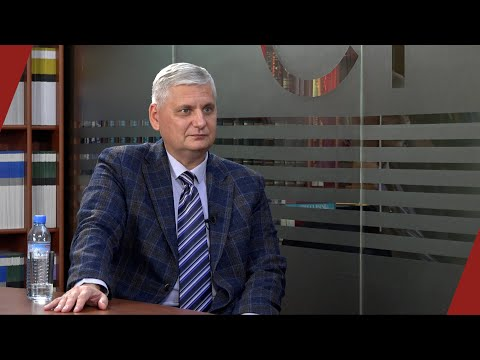 Маркедонов: Карабах для нового поколения в Армении станет отложенной проблемой