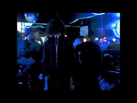 Hook Sideshow Bud Karaoke