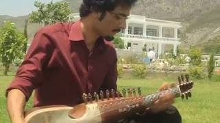 Game of Thrones | Bilal khan Bilal Rubab |