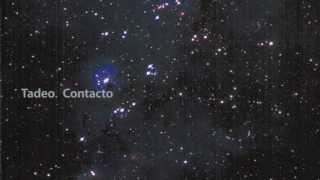 Tadeo   Contacto   09 Reflection Nebula 056N