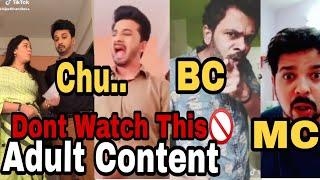 Radhika ani gurunath musically videos   राधिका आणि गुरुनाथ ची मुसिकली व्हिडिओ   Marathi musically