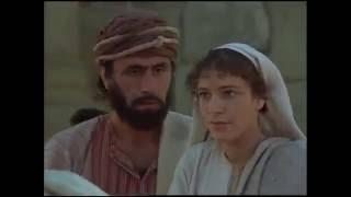 The Jesus Movie - Hungarian