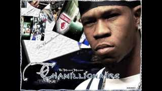 Ridin Dirty Chamillionaire Ft Krayzie Bone UNCENSORED