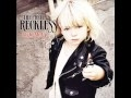 The Pretty Reckless Factory Girl Full Light Me Up Album mp3