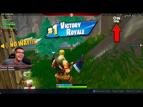 the-day-we-broke-the-world-record-of-56-kills-in-1-match!-(fortnite)